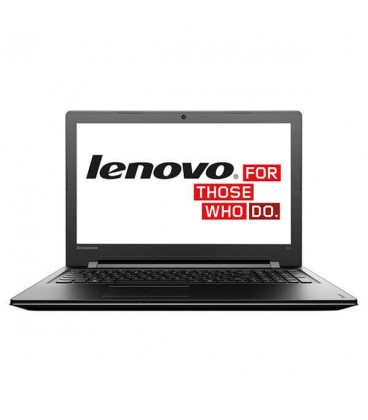 لپ تاپ لنوو مدل IP300-C-CEL