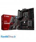 قیمت MSI H270 GAMING M3 Motherboard