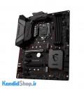 قیمت MSI H270 GAMING M3 Motherboard