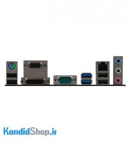 MSI H110M PRO-VD-L Motherboard