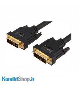 کابل DVI 1.5M