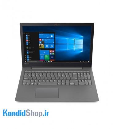 V330-A Core i7 8550