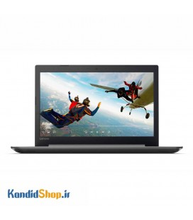 ideapad 320 lenovo laptop