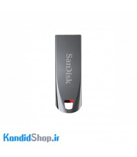 Sandisk Flash Force 8GB