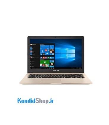 خرید لپ تاپ CORE I7 N580VD