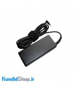 آداپتور لپ تاپ ایسر 19ولت 4.74 آمپر