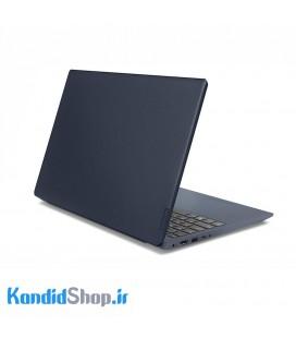 Lenovo Ideapad 330S Core i7