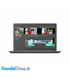 قیمت لپ تاپ ideapad 130