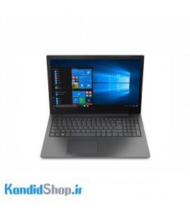 قیمت و مشخصات لپ تاپ ارزان قیمت لنوو