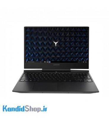 لپ تاپ لنوو مدل Y545 i7 16 1+512 6
