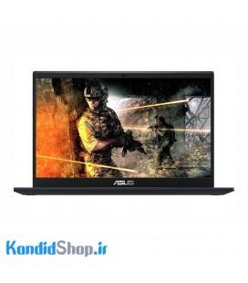لپ تاپ ایسوس K571GT i7 16 1+512 4
