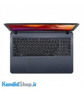 لپ تاپ ایسوس K543UB i5 8 1 2