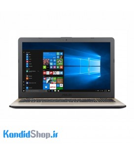 قیمت روز لپ تاپ ایسوس K542uf