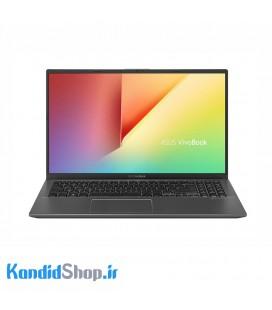 لپ تاپ ایسوس R564FL i7 8 1+256 2