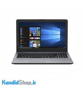 خرید لپ تاپ ایسوس |لپ تاپ ایسوس R542UN