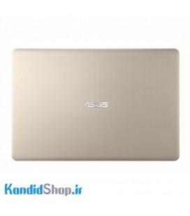لپ تاپ ایسوس N580GD i7 16 1+512 2