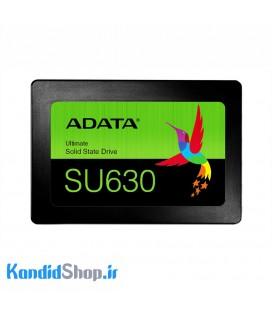 حافظه SSD ای دیتا مدل Ultimate SU630-240GB