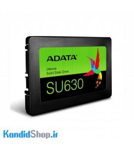 حافظه ای دیتا SSD