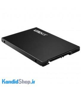 حافظه SSD لایت آن مدل MU3 PH6-120GB