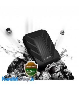 HD710 Pro 5TB