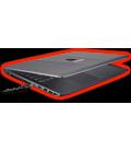 ASUS ROG GL552VW i7 16GB 2TB+256GB SSD 4GB