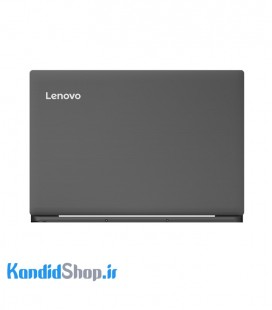 عکس laptop lenono v330