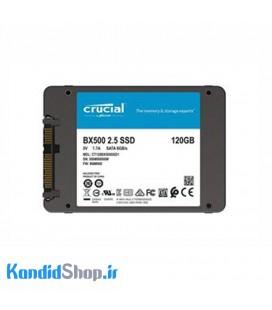 BX500-120GB