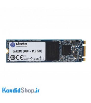 SSD M2 A400-240GB