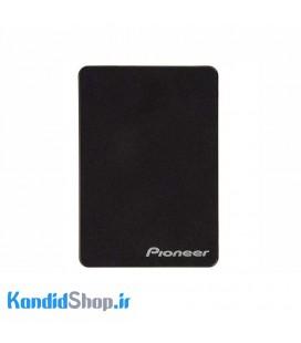 حافظه SSD پایونیر مدل APS-SL3-120GB