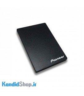Pioneer APS-SL3-120GB