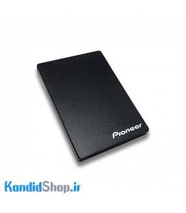 Pioneer APS-SL3-120GB