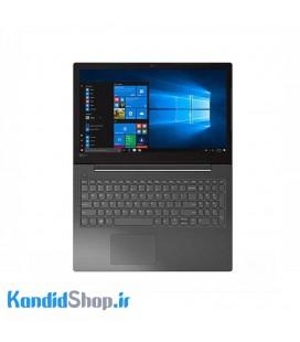 لپ تاپ لنوو مدل V130 N4000 4 1 Intel