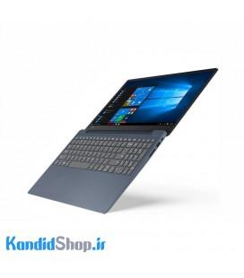 لپ تاپ لنوو مدل IP330 i7 12 1+128 4