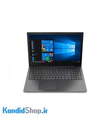 قیمت روز لپ تاپ LENOVO V130