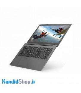 قیمت روز لپ تاپ ideapad 130