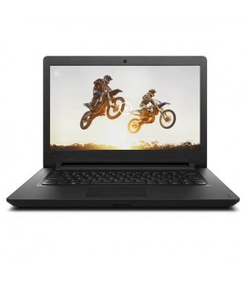 لپ تاپ لنوو مدل IP110 7010 4 500 intel