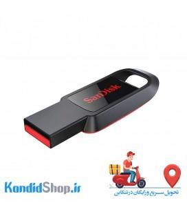 فلش مموری SanDisk مدل Cruzer Spark-16GB