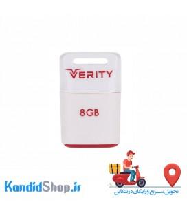 verity flash v704 8GB