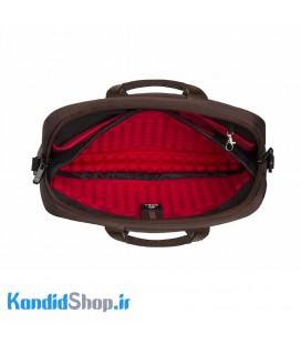 کیف لپ تاپ تنسر مدل KATANA-111