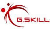 G-SKILL