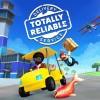معرفی بازی Totally Reliable Delivery Service برای اندروید